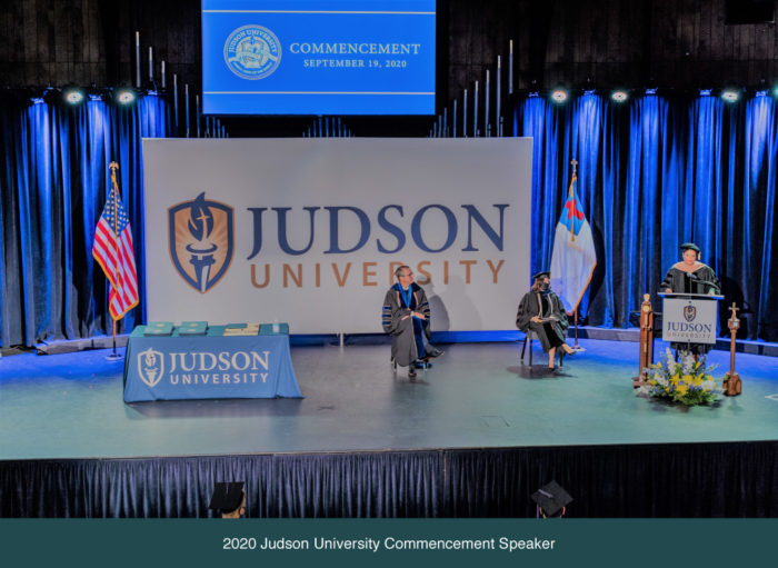 Judson-University-2020-Judson-University-Commencement-Speaker